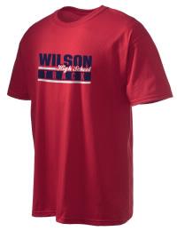 Wilson High School Track
