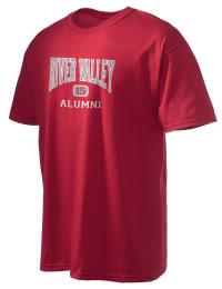 River Valley High School Alumni