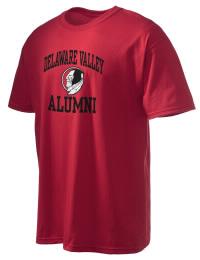 Delaware Valley High SchoolAlumni