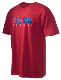 Toll Gate High School Alumni