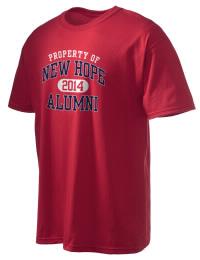 New Hope High School Alumni
