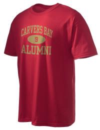 Carvers Bay High School Alumni