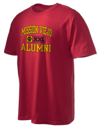 Mission Viejo High School Alumni
