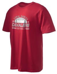 Coral Gables High School Football