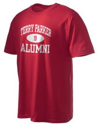 Terry Parker High School Alumni