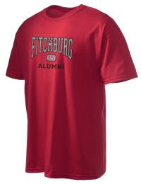 Fitchburg High School Alumni
