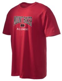 Mount Baker High School Alumni