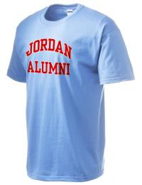 Jordan High School Alumni