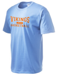 Rainier Beach High School Basketball