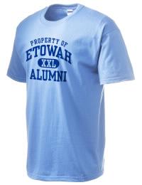 Etowah High School Alumni