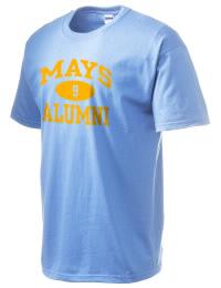 Mays High School Alumni