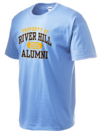 River Hill High SchoolAlumni