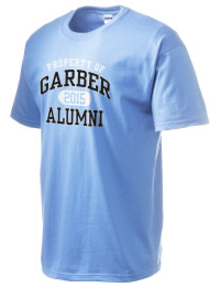 Garber High SchoolAlumni