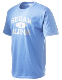 Sedan High School Alumni