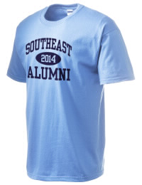 Southeast High School Alumni