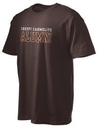 Crespi Carmelite High School Alumni