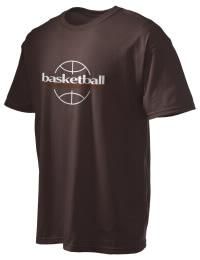 Catasauqua High School Basketball