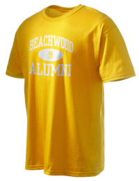 Beachwood High School Alumni