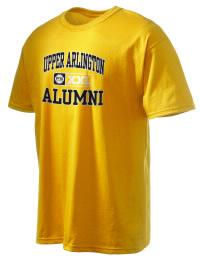 Upper Arlington High School Alumni