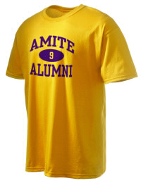 Amite High School Alumni