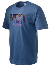 Haworth High SchoolAlumni