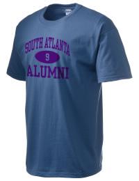South Atlanta High School Alumni