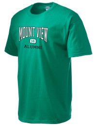 Mount View High School Alumni