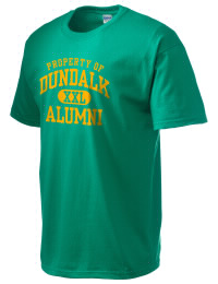 Dundalk High School Alumni