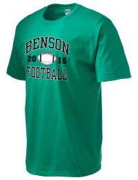 Benson High School Football