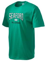 Seaford High SchoolAlumni