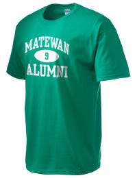 Matewan High School Alumni