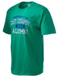 East Jessamine High School Alumni