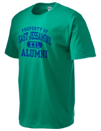 East Jessamine High School Alumni