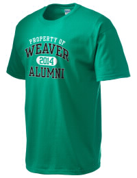Weaver High School Alumni