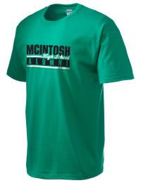 Mcintosh High School Alumni