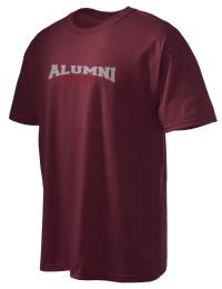 Lowell High School Alumni
