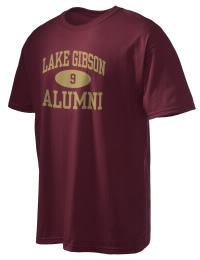 Lake Gibson High School Alumni