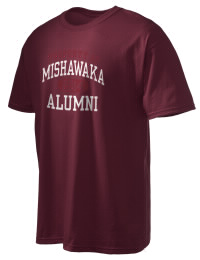 Mishawaka High School Alumni