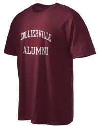 Collierville High School Alumni