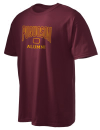 Poquoson High School Alumni