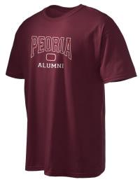Peoria High School Alumni