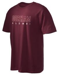Gorham High School Alumni
