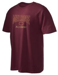 Melrose High School Alumni