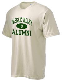 Passaic Valley High SchoolAlumni
