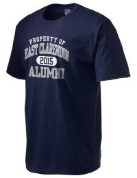 East Clarendon High School Alumni
