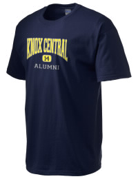 Knox Central High School Alumni