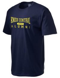 Knox Central High School Alumni