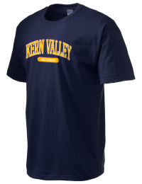 Kern Valley High School Alumni