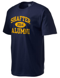 Shafter High School Alumni