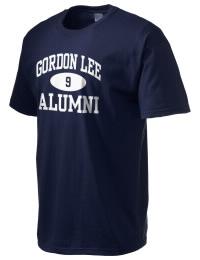 Gordon Lee High School Alumni